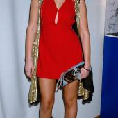 Camilla Al Fayed hot