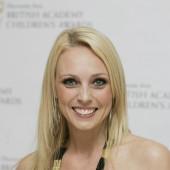 Camilla Dallerup