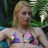 Camilla Dallerup leaked