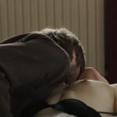 Camilla Diana sex scene