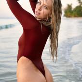 Camille Kostek