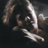 Candice Bergen sex scene