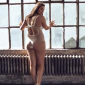 Nude sex huffine Candice