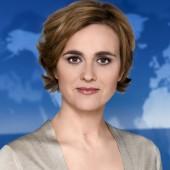 Caren Miosga