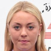 Carina Witthoeft