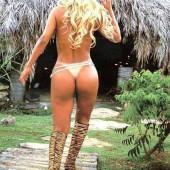 Carla Perez nackt bilder
