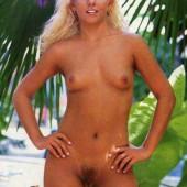 Carla Perez nude pics
