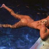 Carla Perez playboy pictures