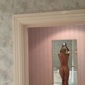 Carly Booth leaked photos