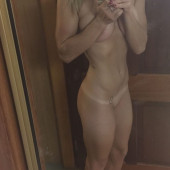 Carly Booth nude