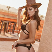Carmella Rose Nude Topless Pictures Playboy Photos Sex Scene