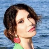 Carmen Di Pietro