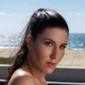 Carmen Nikole