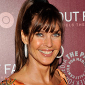 Carol Alt today