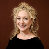 Carol Kane