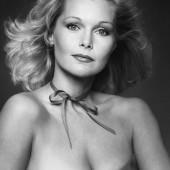 Carol Lynley sexy