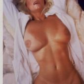 Carol Wayne playboy photos