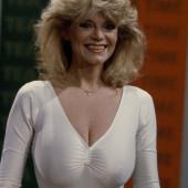 Carol Wayne sexy
