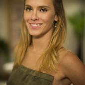 Carolina Dieckmann sexy
