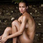 Caroline Kelley naked