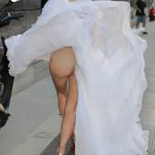 Caroline Vreeland panty slip