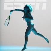 Caroline Wozniacki nackt