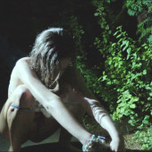 Carolyn Genzkow Nude