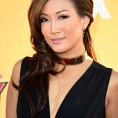Carrie-Ann Inaba