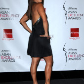 Carrie-Ann Inaba hot
