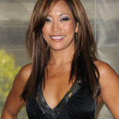 Carrie-Ann Inaba sexy