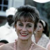 Carrie Snodgress
