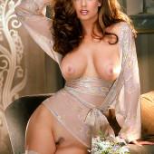 Carrie Stevens playboy nudes