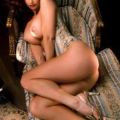 Carrie Stevens playboy photos