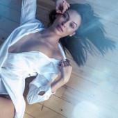 Cassie Amato sexy