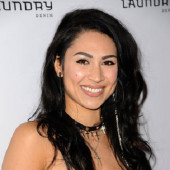 Can help Cassie steele sex scenes agree