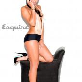 Cassie Ventura esquire