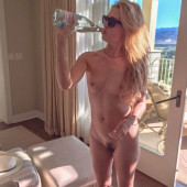 Cat Deeley leaked pictures