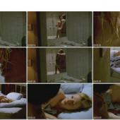 Cate Blanchett nackt scene