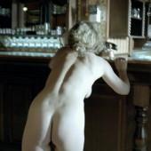 Katrin Flemming Playboy
