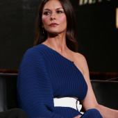 Catherine Zeta-Jones body