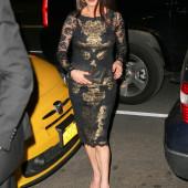 Catherine Zeta-Jones fuesse