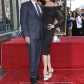 Catherine Zeta-Jones husband