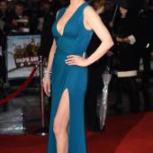 Catherine Zeta-Jones sexy