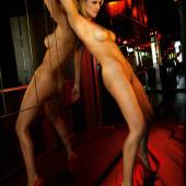 Cathy zimmermann nude