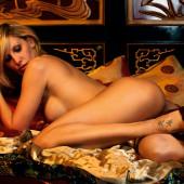 Playboy Radiomoderatorin