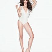 Catriona Gray naked
