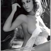 Loredana Damato