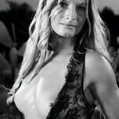 Kristin Boese