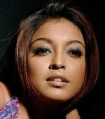 nackt Dutta Tanushree Teaching Sex