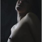 Yvonne Dupont